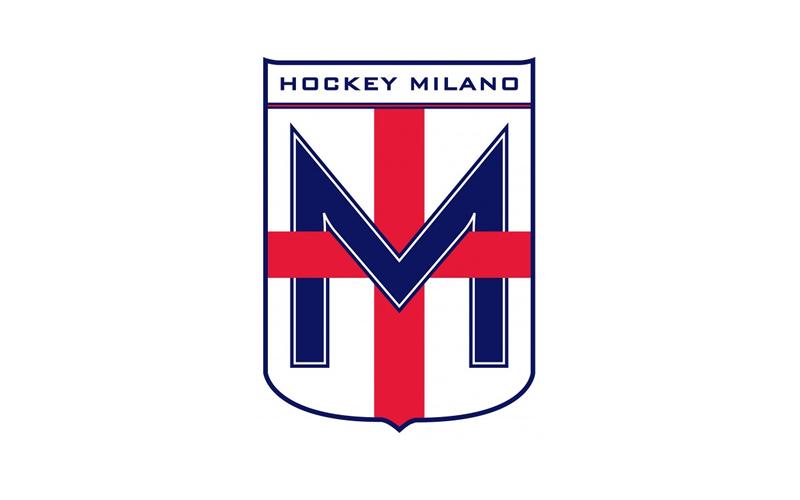 hockeymilano.png