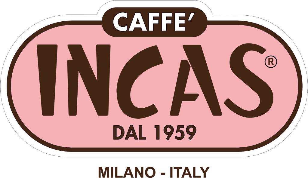 logo-incas-ok.jpg
